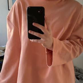 Super sød acne sweater