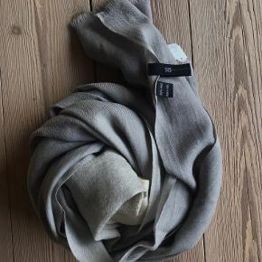 10 Days tørklæde