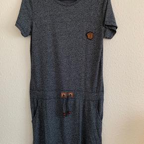 Naketano kjole