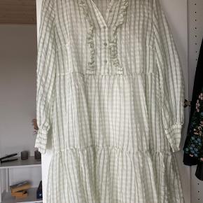 Smuk kjole