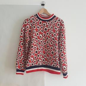 Sweatshirt von HM