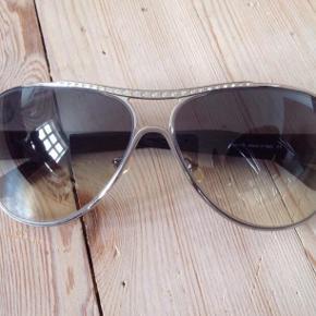 SAND solbriller