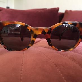 JOOP! solbriller