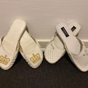 Friis & Company andre sko & støvler