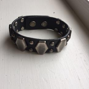 Yves Saint Laurent armbånd