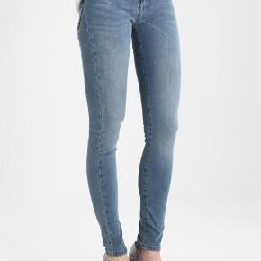 Selected Femme jeans