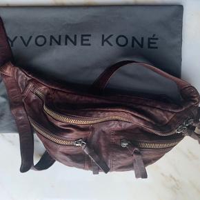 Yvonne Koné crossbody-taske