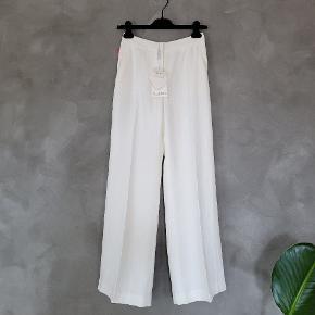 Max Mara bukser