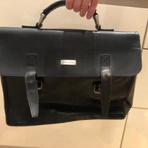 Dolce & Gabbana Anden taske