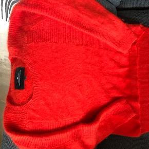 Mohair sweater, lækker blød kvalitet fra Designers Remix