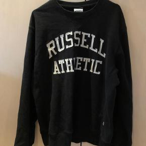 Russell Athletic overdel