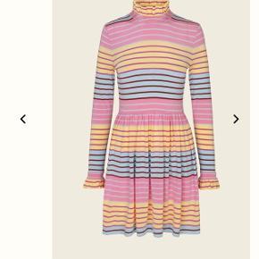 Helt ny Stine Goya kjole. Aldrig brugt