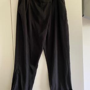 Guess bukser
