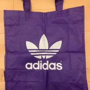 Adidas Originals anden taske