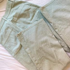 Magasin du Nord Jeans