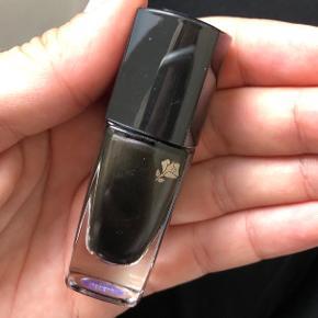 Lancôme negle & manicure