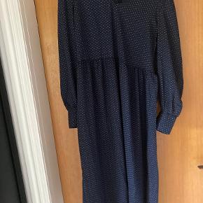 JDY kjole
