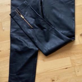 By Malene Birger Andre bukser & shorts