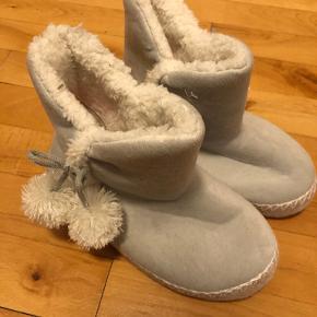 Hunkemöller andre sko & støvler