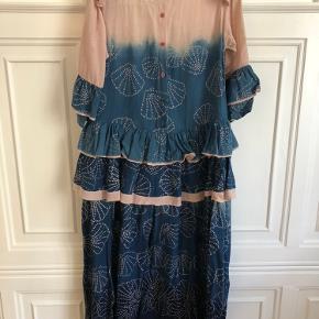 Smuk kjole fra Story mfg købt i Holly Golightly