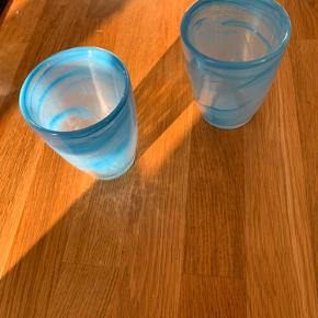 Hay glas
