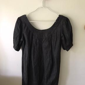 Thomas Burberry kjole