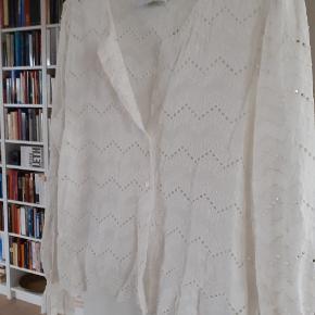 The Lab skjorte
