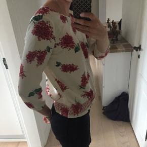 Fra inwear by Helena kollektion. Passer str S