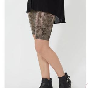 Sofie Schnoor Andre bukser & shorts