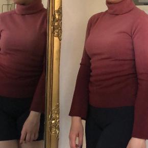 Estelle sweater