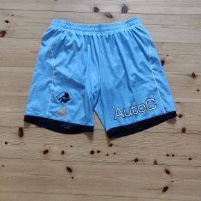 Randers FC Shorts