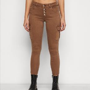 ONLY bukser & shorts
