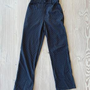 Style Addict bukser