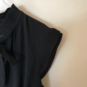 Kjole fra H&M aldrig brugt