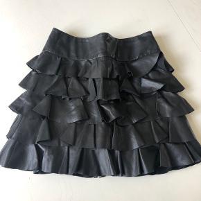 Nué Notes nederdel