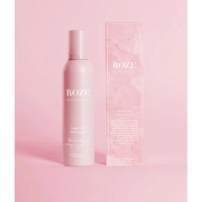 Roze Avenue hårprodukt
