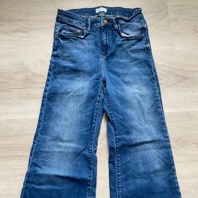Lækre gestuz jeans brugt meget få gange.