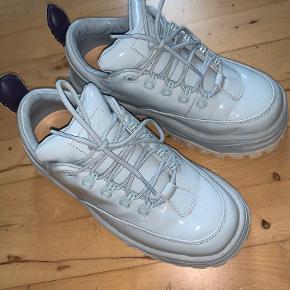 Eytys andre sko & støvler