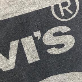 Levi's tøj til drenge