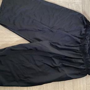 Black colour shorts