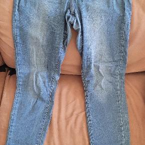 Vero Moda jeans