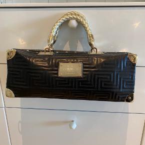 Versace håndtaske