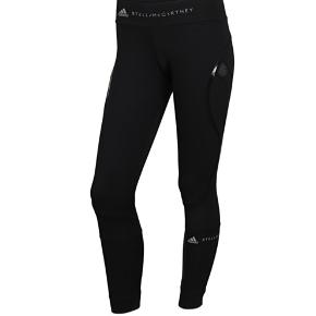 Adidas by Stella McCartney - Performance Essential Tights, str. M Brugt 2 gange