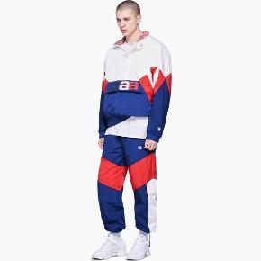 Alexander Wang Andet sportstøj