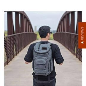 Microsoft Backpack