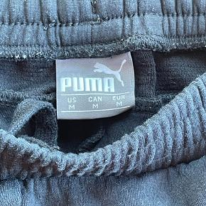 PUMA andre bukser & shorts