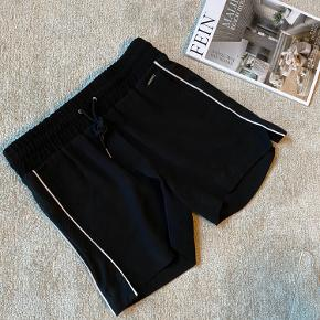Calvin Klein shorts