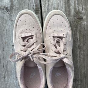 Nike Børn & tweens