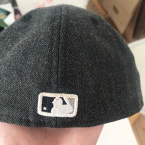 New Era baseball cap, Angels str. 7 1/4
