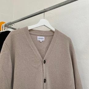 Norse Projects Cardigan